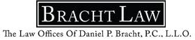 Bracht Law Logo